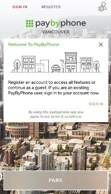 TW_guest_accounts_iPhonegrab.jpg