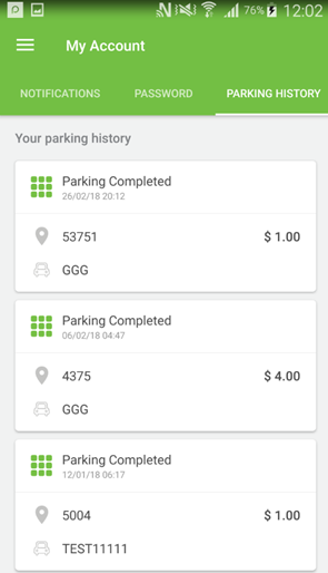 Android_parking_history_detail.png