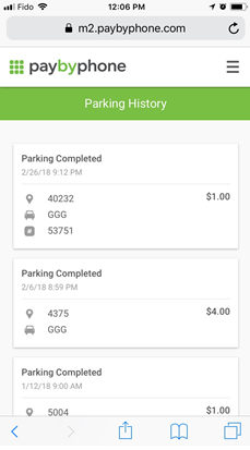web_app_parking_history_details.png