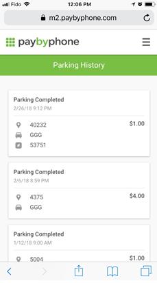 web_app_parking_history_details.png