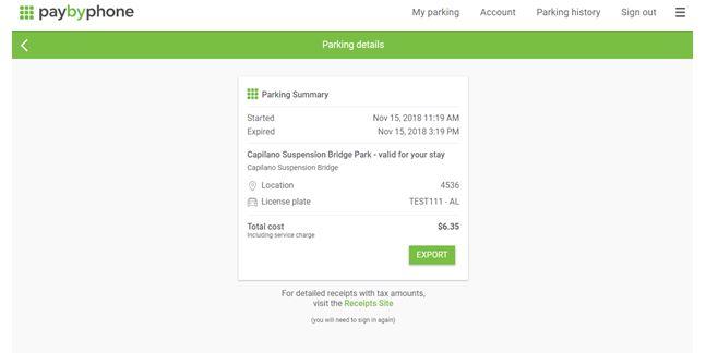 Parking_history_updated.JPG