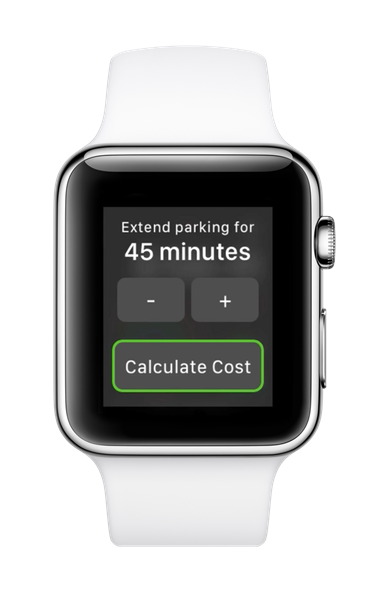 Apple_watch-mockup2__2_x_3.09.png