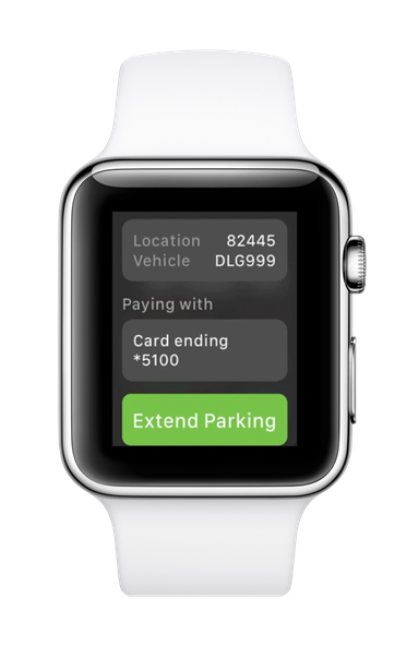 Apple_watch-mockup3_2_x_309.png
