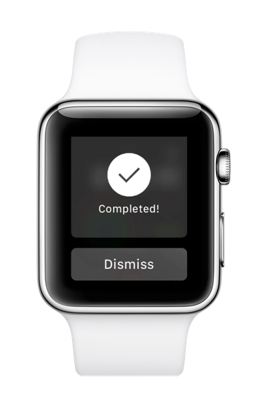 Apple_watch-mockup4_2_x_3.09.png